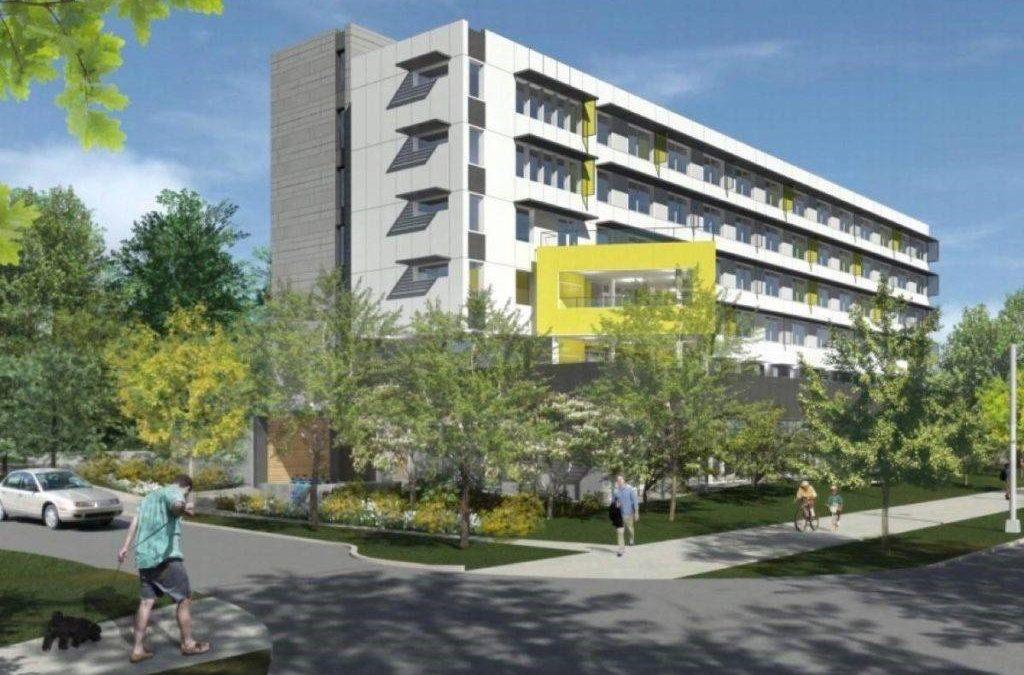 Foxglove-Drive-Rain-City-Shelter-Surrey-Yellowridge-Construction