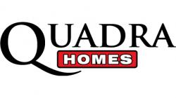 LogoQuadra