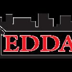 Randy Redekop, Reddale Construction