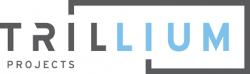 LogoTrillium