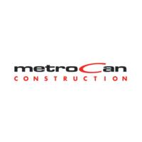 Metro Can